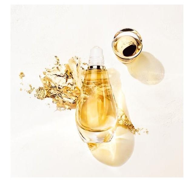 عطر زنانه دیور - J'adore Eau De Parfüm - Seyahat Boy 20 ml