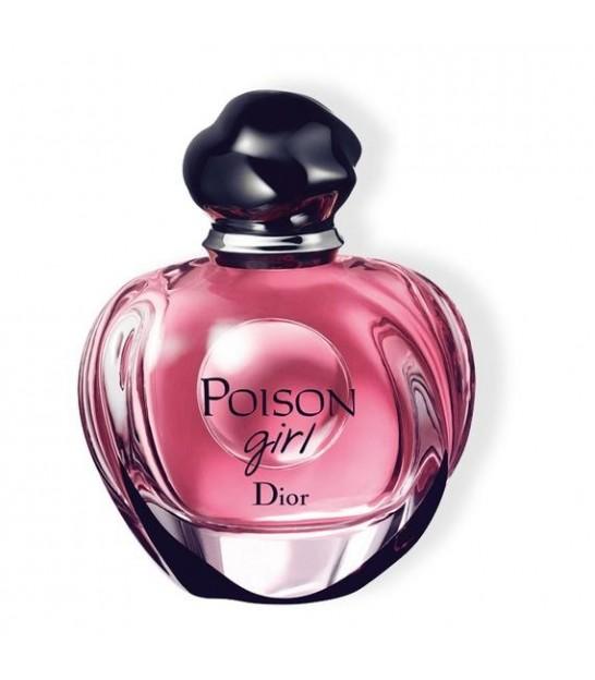 عطر زنانه دیور - Poison Girl Eau de Parfum 100 ml