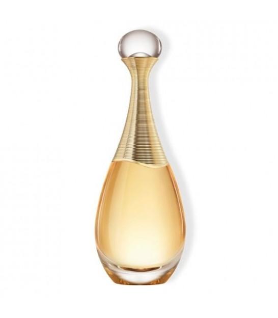 عطر زنانه دیور - J'adore Eau de Parfum 50 ml