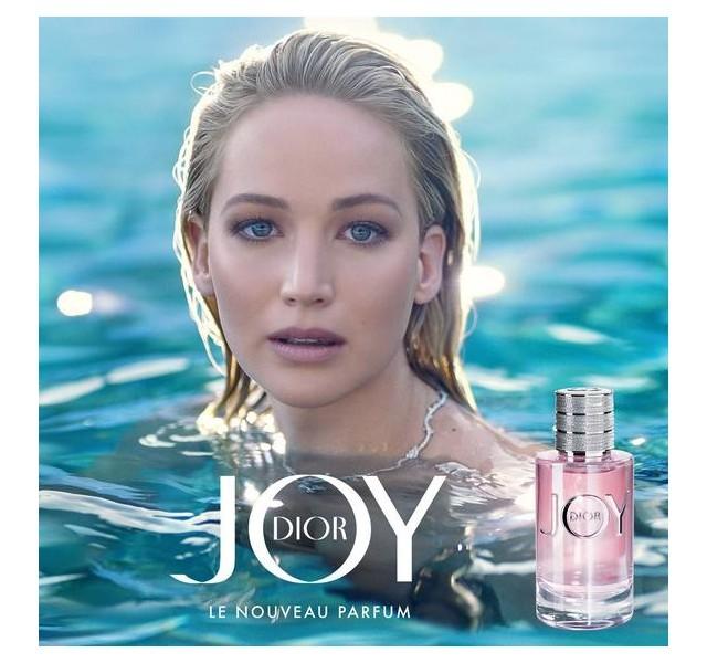 عطر زنانه دیور - JOY by Dior Eau de Parfum 90 ml