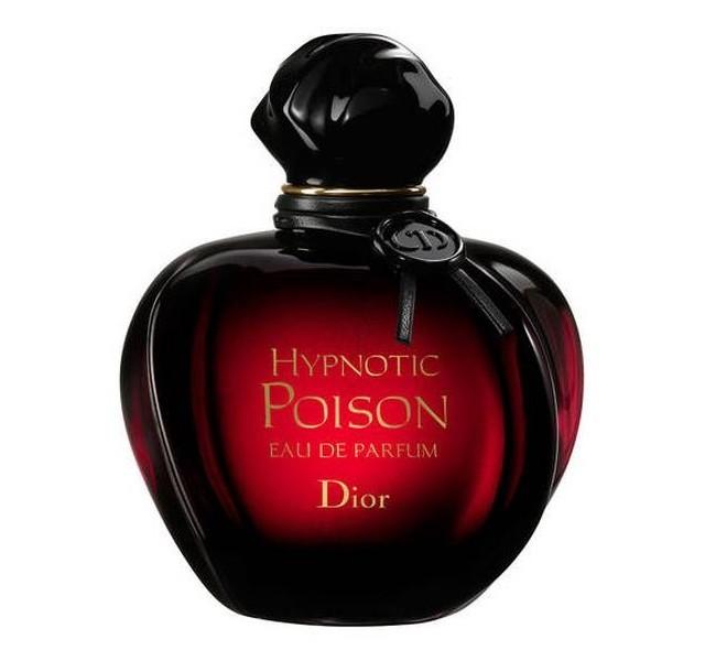 عطر زنانه دیور - Hypnotic Poison Eau de Parfum 100 ml