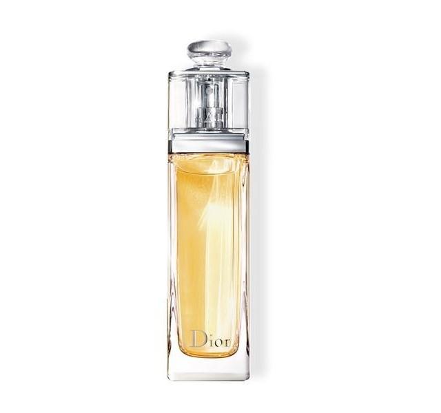 عطر زنانه دیور - Dior Addict Eau de Toilette 50 ml