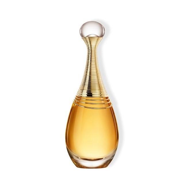 عطر زنانه دیور - J'adore Eau de parfum infinissime 100ML