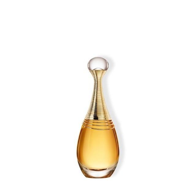 عطر زنانه دیور - J'adore Eau de parfum infinissime 50ML