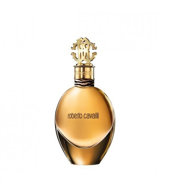 عطر زنانه روبرتو کاوالی ادو پرفیوم