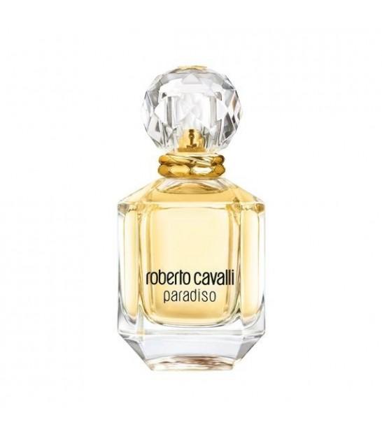 عطر زنانه روبرتو کاوالی پارادیسو