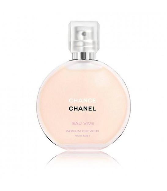 عطر موی شنل چنس او وایو - CHANEL CHANCE EAU VIVE Hair Perfume