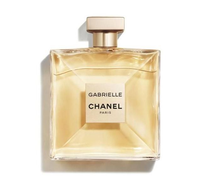 عطر شنل گابریل ادوپرفیوم - GABRIELLE CHANEL EAU DE PARFUM