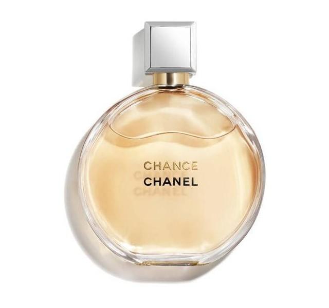 عطر شنل چنس ادوپرفیوم - CHANELCHANCE EAU DE PARFUM SPRAY