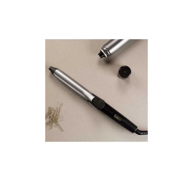 فر کننده مو رمینگتون مدل CI6525