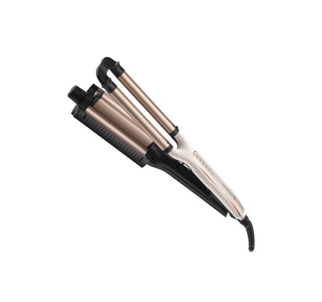فر کننده مو رمینگتون مدل CI91AW