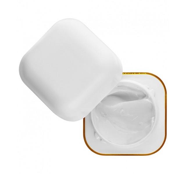 ماسک پاک کننده پوست کلینیک مدل Anti-Blemish Solutions