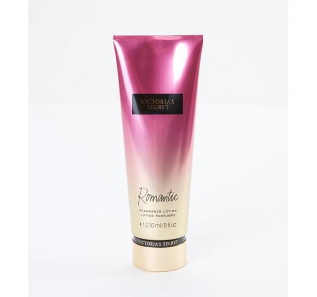 لوسیون ویکتوریا سکرت Victoria's Secret Romantic Fragrance Lotion