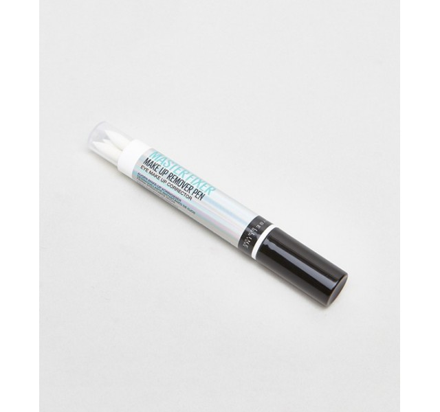 پاک کننده آرایش میبلین Maybelline New York Master Fixer Make Up Remover Pen