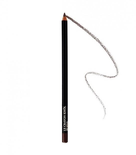 مداد چشم لانکوم Crayon Khôl