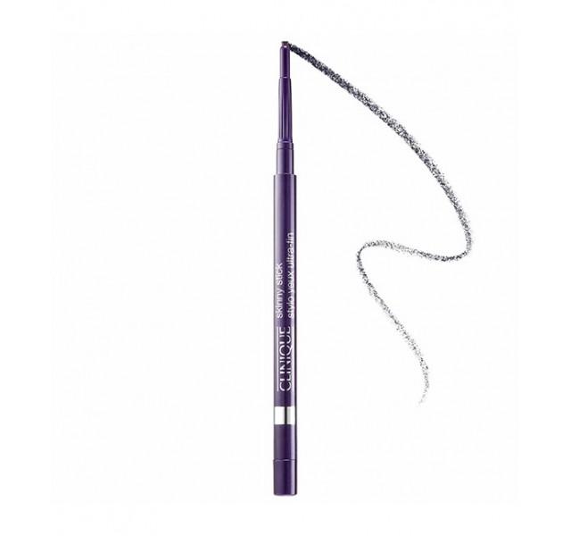 مداد چشم کلینیک Clinique Skinny Stick
