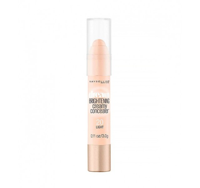 هایلایتر میبلین مدل Maybelline New York Dream Booster Highlighter