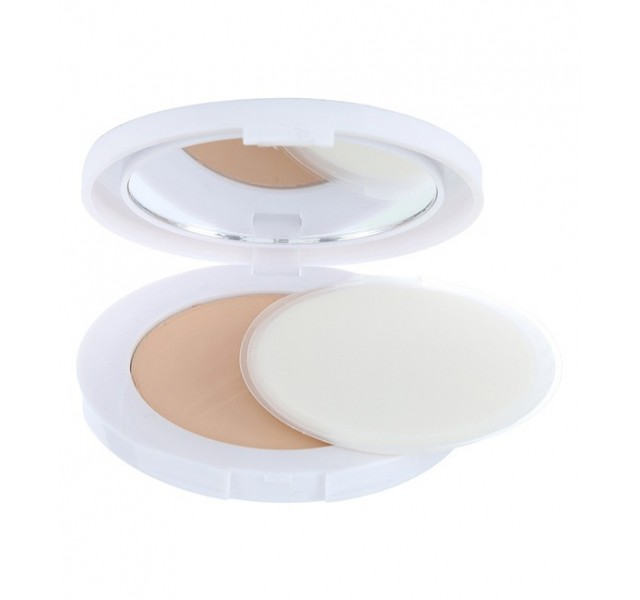 کامپک میبلین مدل Maybelline New York Superstay Compact Powder