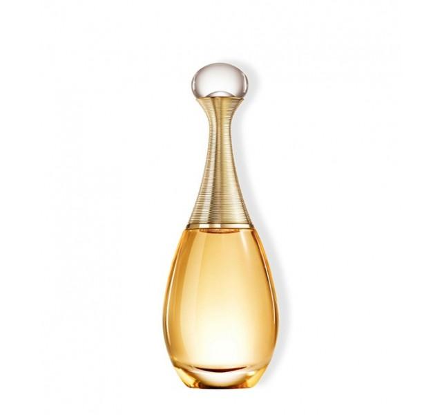 عطر زنانه دیور مدل ژدوق J'adore Eau de Parfum
