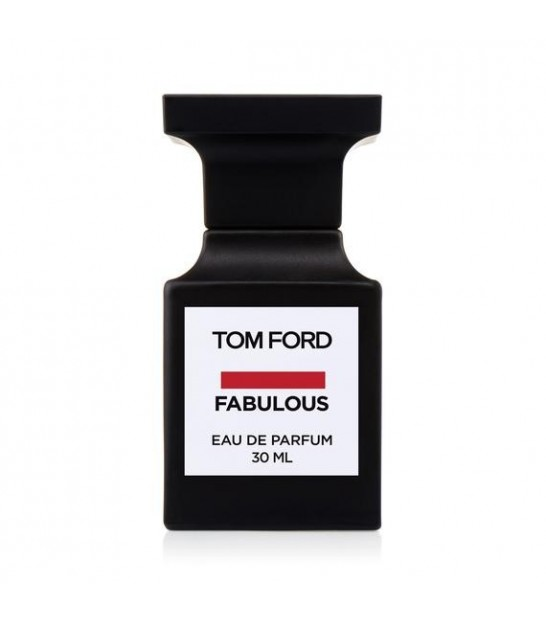 عطر تام فورد فابولوس TOM FORD FABULOUS