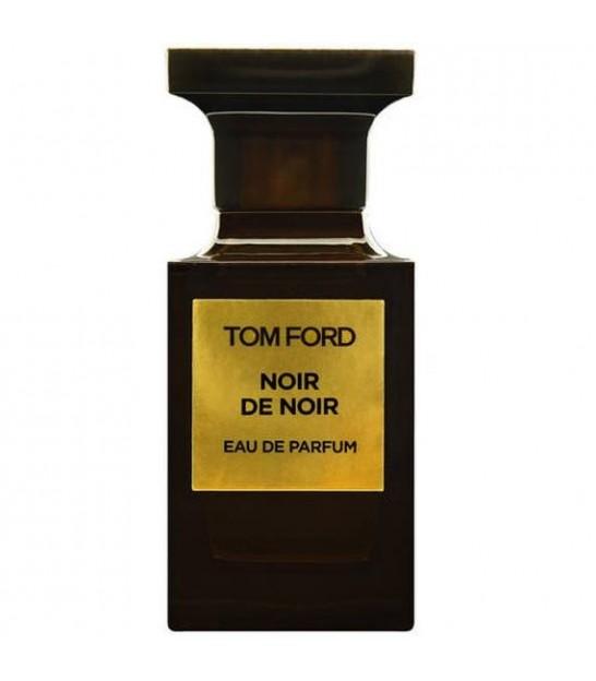 عطر تام فورد نویر د نویر TOM FORD NOIR DE NOIR