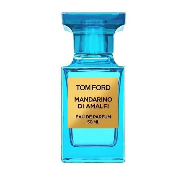 عطر تام فورد ماندارینو دی آمالفی TOM FORD MANDARINO DI AMALFI