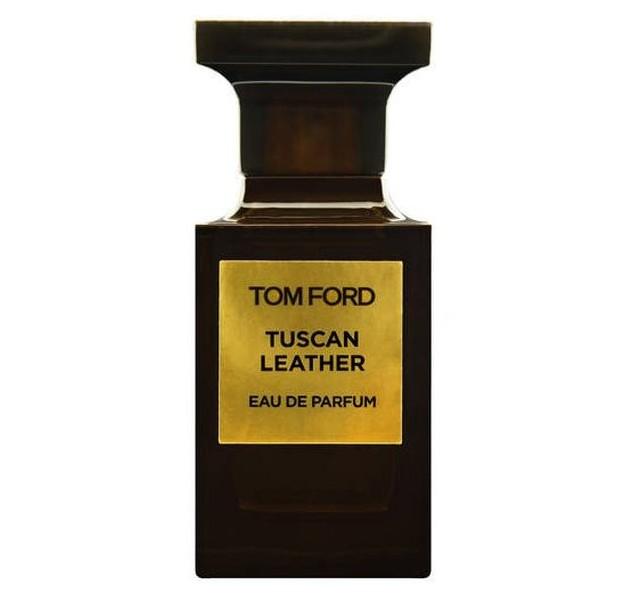 عطر تام فورد توسکان لدر TOM FORD TUSCAN LEATHER