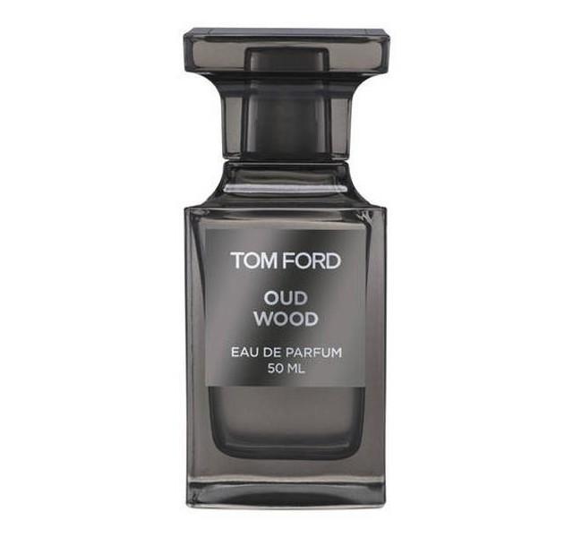 عطر تام فورد عود وود TOM FORD Oud Wood