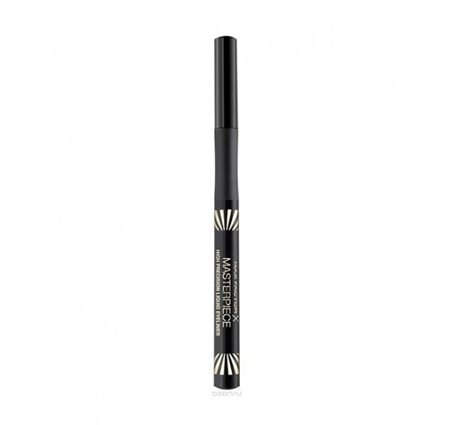 مداد چشم مکس فکتور مدل Max Factor Masterpiece High Precision Eyeliner