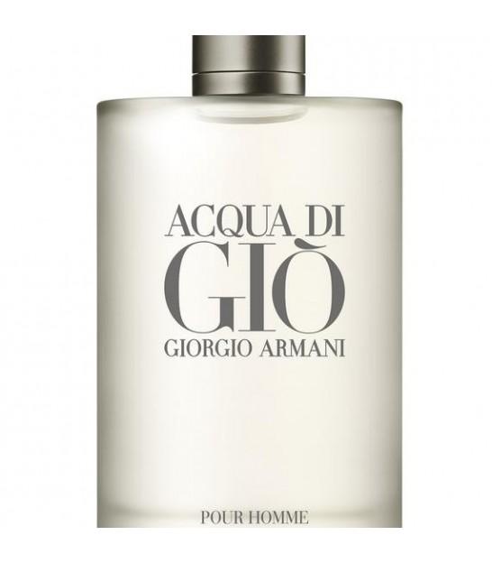 عطر مردانه جورجیو آرمانی آکوا دی جیو GIORGIO ARMANI ACQUA DI GIO POUR HOMME