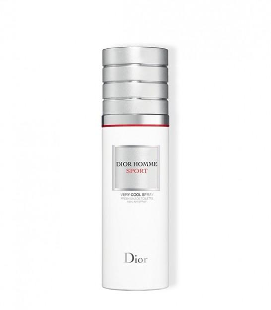 عطر هوم اسپرت دیور Dior Homme Sport Very Cool Spray