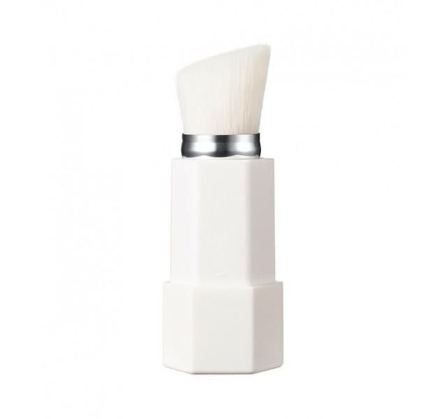 فرچه آرایشی مغناطیسی فنتی بیوتی مدل Portable Touch Up Brush 130