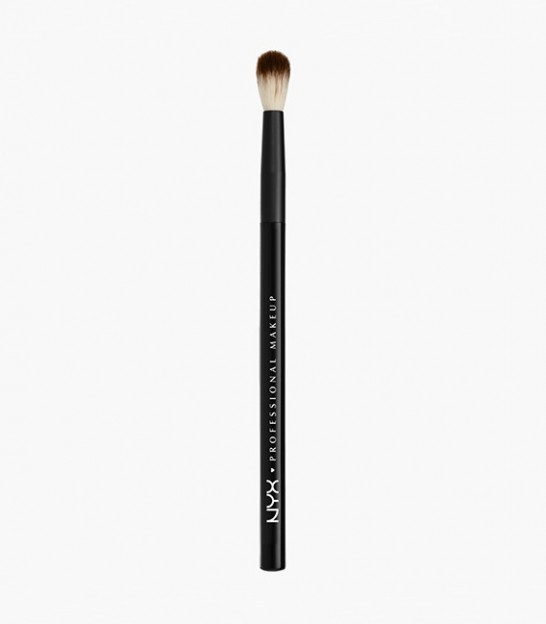 قلم آرایشی نیکس NYX Professional Makeup Blending Pro Brush