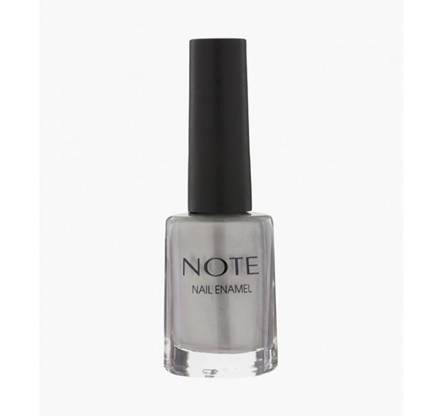 لاک ناخن نوت مدل Note Nail Enamel
