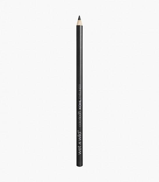خط چشم وت اند ویلد wet n wild Khol Liner Pencil