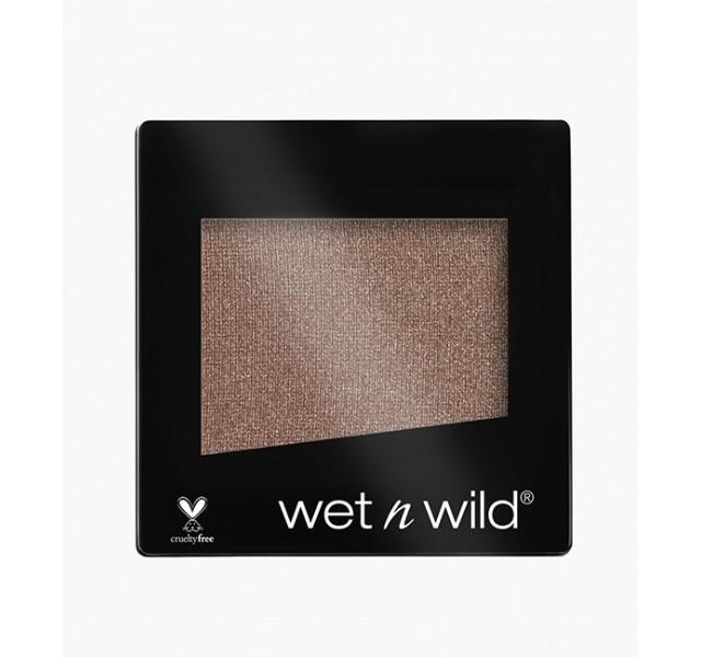 سایه چشم وت اند ویلد wet n wild Eyeshadow