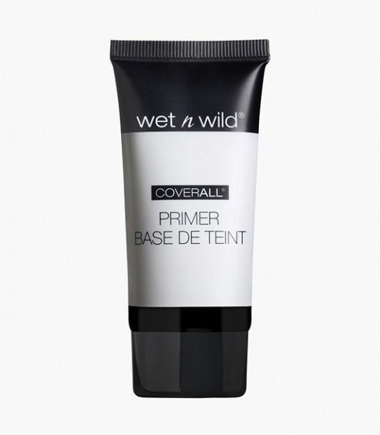 پرایمر صورت وت اند ویلد wet n wild Coverall Face Primer