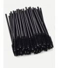 مجموعه 50 تایی قلم مژه برند شین