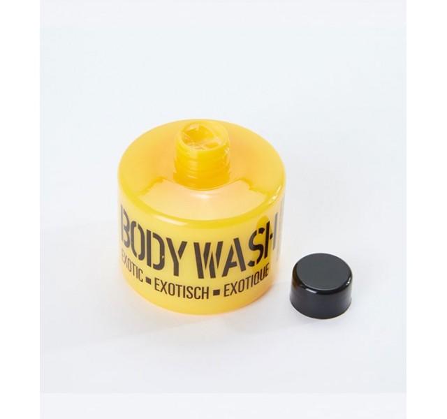شوینده بدن STACKABLE Exotic Body Wash