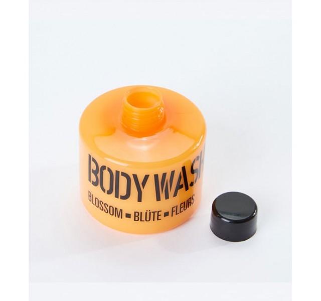 شوینده بدن STACKABLE Body Wash Blossom