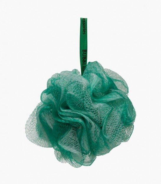 لیف حمام Bubbles Loofah