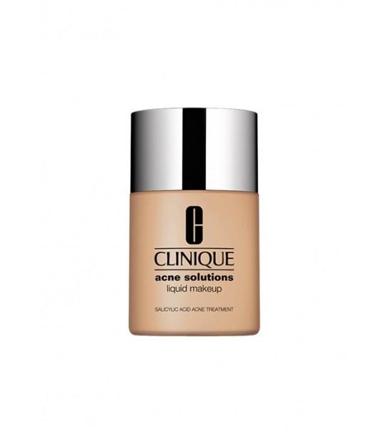 کرم پورد استی لودر Acne Solutions™ Liquid Makeup