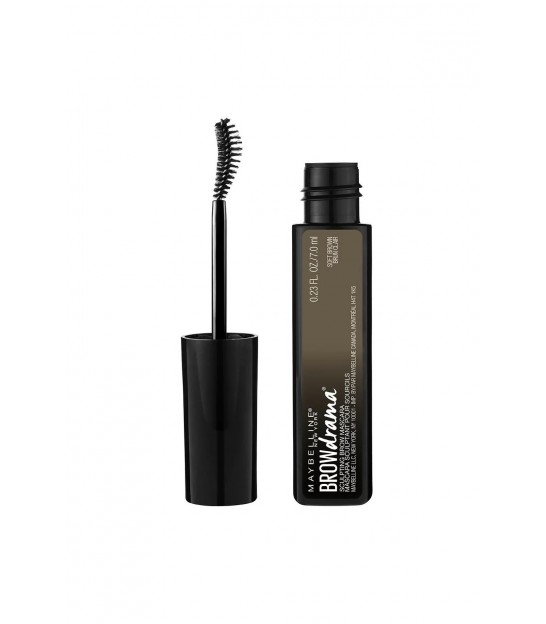 ریمل ابرو میبلین - Eyebrow Mascara