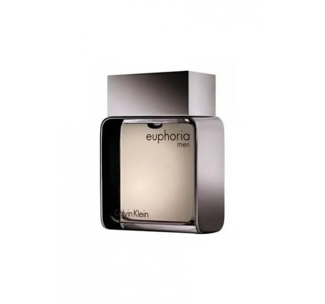 ادکلن مردانه 50 میل کلوین کلاین Euphoria Edt 50 ml Men's Perfume