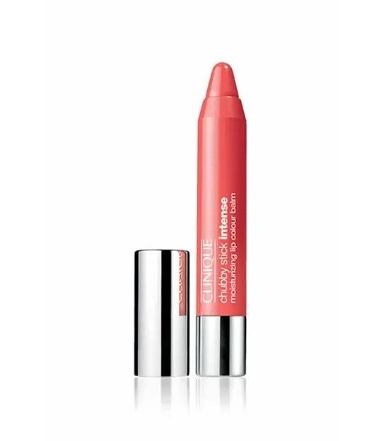 برق لب کلینیک Chubby™ Plump & Shine Liquid Lip Plumping Gloss