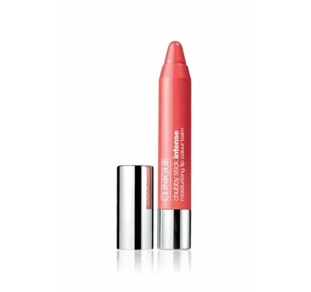 برق لب کلینیک Chubby™ Plump & Shine Liquid Lip Plumping Gloss