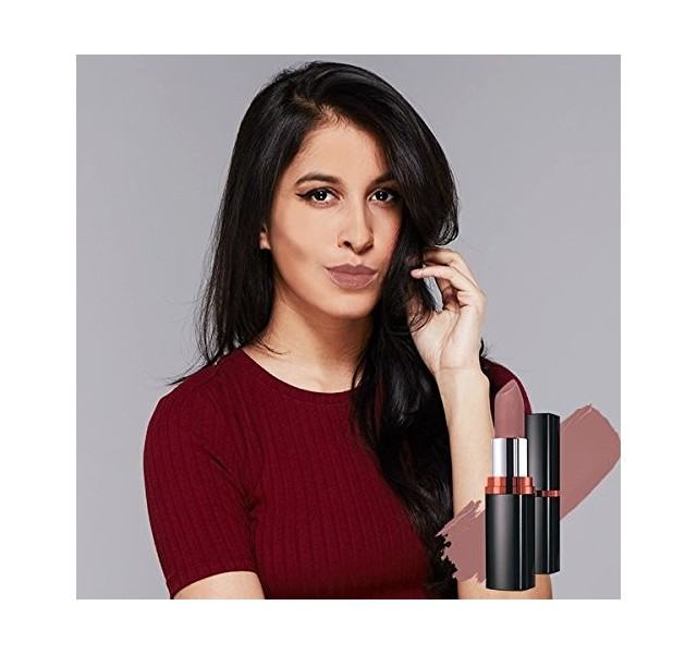 رژ لب میبلین مدل Maybelline New York Colour Show Lipstick