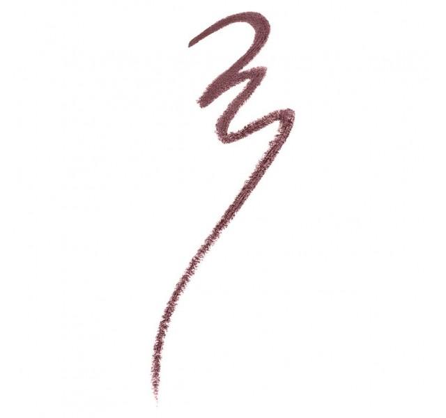 خط لب میبلین مدل Maybelline Color Sensational Lip Pencil
