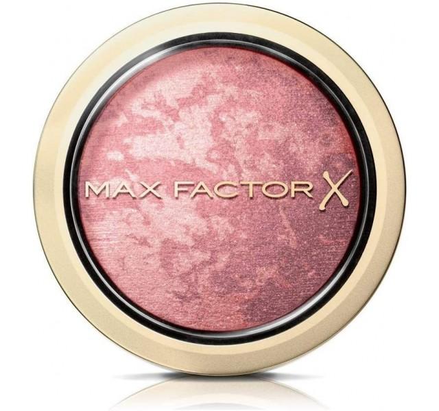 رژگونه مکس فکتور مدل Max factor Creme Puff Blush