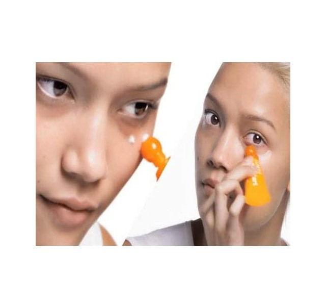 کرم دور چشم کلینیک مدل Clinique Pep Start Eye Cream